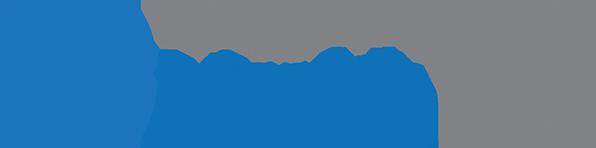 healthbet-logo